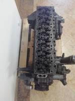 Engine truck part MAN D0836 E6