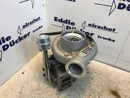 Engine part truck part DAF 1409886 TURBO 2006--> LF45(IV)/LF55(IV)/CF65IV (NEW) MAHLE 183TC17812000