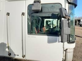 Door truck part Renault RH 2011