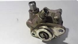 Engine part truck part MAN X 2013