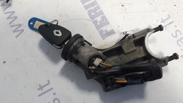 Other truck part Renault 2010