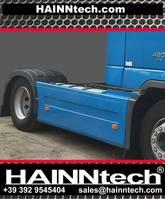 Spoiler truck part Volvo 12 13 16 Sideskirts / Fairings 2002-2015