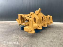 miscellaneous attachment Caterpillar 140M2 NEW RIPPER 2021