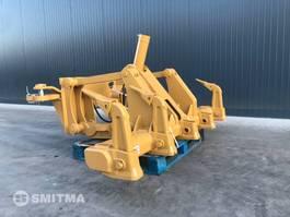 miscellaneous attachment Caterpillar 160M NEW RIPPER 2021