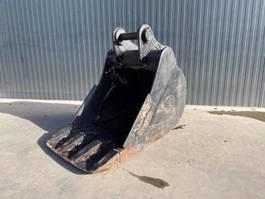 digger bucket Caterpillar M318 / 320 / 323 2021