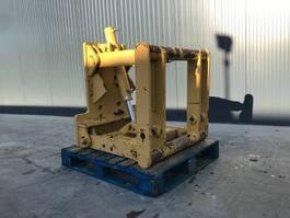 bulldozer blade Caterpillar FRONT LIFT GROUP 12G / 140G 2021