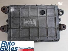 Electronics truck part Mercedes-Benz 0054460940 / Motorsteuergerät OM 904 LA 900 913