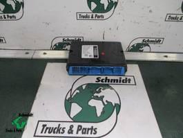 Controller truck part DAF 1740941 BBM-L MODULE