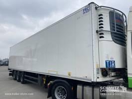 Kühlauflieger Schmitz Cargobull Semitrailer Freshfreigth 2013