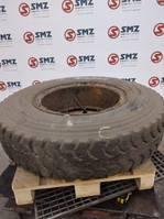 tyres truck part Pirelli Occ Band 12.00R24 Pirelli
