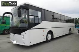 tourist bus Volvo B 12B 2008