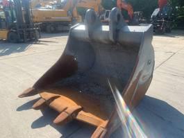 digger bucket Verachtert 2.7M³ Rockbucket (R946 Link) 2015
