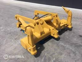 miscellaneous attachment Caterpillar D6N NEW RIPPER 2021