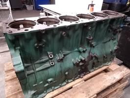 Engine part truck part Volvo V20451181UP