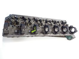 Engine part truck part Volvo V85000784UP