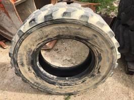 tyres equipment part ALLIANCE 315/R22.5