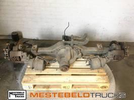 Rear axle truck part Mercedes-Benz Achteras 2014