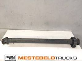 Drive shaft truck part Mercedes-Benz Aandrijfas 2014