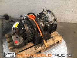 Gearbox truck part MAN Versnellingsbak 6 HP602 C 2006