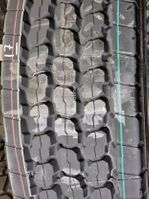 tyres truck part Continental HTC1 ED M+S