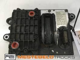 Electronics truck part Mercedes-Benz PLD unit 2014
