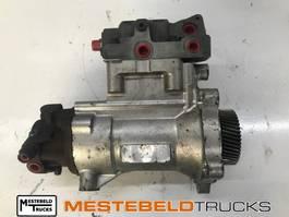 fuel system van lcv part Scania Brandstofpomp 2013