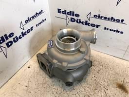 Engine part truck part MAN 51.09100-9671 TURBO E2842 LE322 MOTOR -->2010 (NEW) MAHLE 228TC18027000