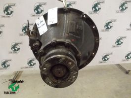 Differential truck part Iveco 3.370 RATIO TYPE 11/37 MODEL 2005
