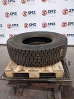tyres truck part Bridgestone Occ Band 295/80R22.5 Bridgestone R249