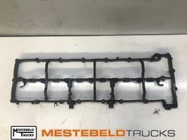 Engine part truck part Mercedes-Benz Verstevigingsframe kleppendeksel 2016