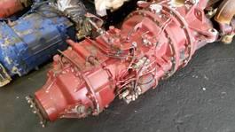 Gearbox truck part Renault B13