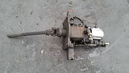 hydraulic system equipment part Overige