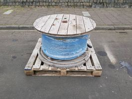 other equipment part Faun ATF 50-3