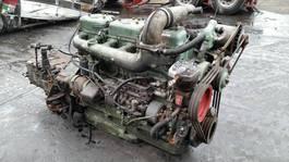engine part equipment Hanomag henschel 3 6.80