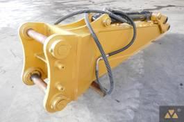 other equipment part Miller Extension stick 345D