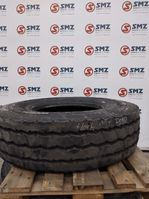 tyres truck part Michelin Occ Band 13R22.5 Michelin Xworks