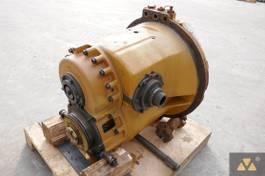 transmissions equipment part Caterpillar Transmission D7R/D7H