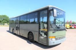 tourist bus Setra EVOBUS S 313 UL 1998