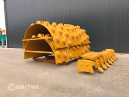 miscellaneous attachment Caterpillar CS563E / CS56 2021