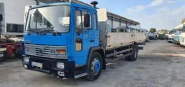platform truck Volvo FL6 14