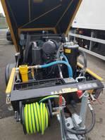 compressors Kaeser M45 Compressor 2017