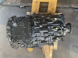 Gearbox truck part ZF AStronic 12 AS 2330 TD 2015