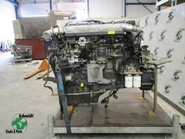Engine truck part Renault 001863236 PRIMUIM 370 DCI E+JO1