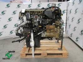 Engine truck part Mercedes-Benz A 002 010 65 00 MOTOR OM936LA 50.000KM EURO 6