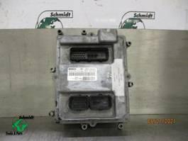 Engine management truck part MAN 51.25803-7375/7242 EDC MOTORMANAGMENT