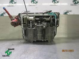 Clutch part truck part MAN 81.25809-7208/7965 SCHAKELMODULATOR