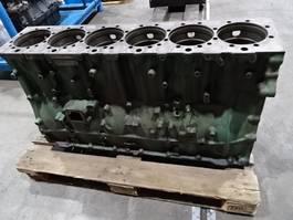 Engine part truck part Volvo V22056231UP