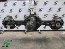 Rear axle truck part Iveco 580203351 ACHTERAS TYPE MS 17X EVO HI WAY NIEUW