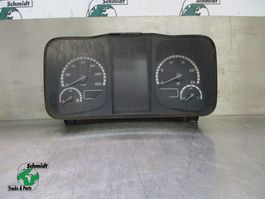 Cab part truck part Mercedes-Benz A 010 446 46 21 INSTRUMENTENPANEEL MP4