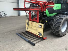 other agricultural machine Vicon
